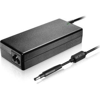 Notebook Adaptor 90W HP 19,5V