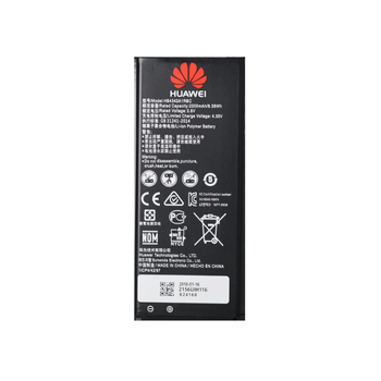 Μπαταρία Huawei HB4342A1RBC 2200mAh Huawei Y6, Honor 4A Bulk