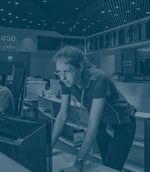 Careers at ESA homepage link