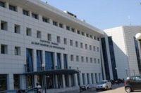 Εγκύκλιος για μετατάξεις εκπαιδευτικών από και προς της Σιβιτανίδειο