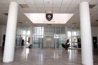 Ο αριθμός εισακτέων στις Σχολές Αστυφυλάκων και Αξιωματικών