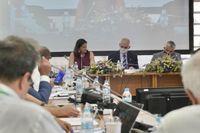 Έκτακτη Σύνοδος Πρυτάνεων μετά την ανακοίνωση των μέτρων για τα ΑΕΙ