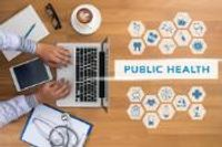 Subject files - Health Working Group - Committee on the Environment, Public Health and Food Safety