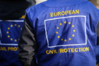 Highlights - ENVI Members voted on agreement on Union Civil Protection Mechanism - Committee on the Environment, Public Health and Food Safety