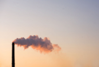 Subject files - Air Quality in the EU - Committee on the Environment, Public Health and Food Safety