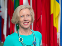 Highlights - Exchange with Ms Cooke, EMA Executive Director on COVID-19 vaccines - Committee on the Environment, Public Health and Food Safety