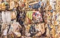 Press release - Circular economy: MEPs call for tighter EU consumption and recycling rules