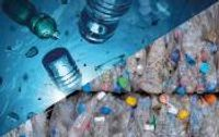 Highlights - Joint Public Hearing 'Plastics and waste management in the circular economy' - Committee on the Environment, Public Health and Food Safety