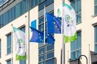Highlights - Consideration of the draft report on the revision of the ECDC Regulation - Committee on the Environment, Public Health and Food Safety