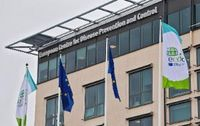 Press release - European Health Union: better disease prevention and cross-border cooperation