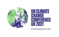 Press release - Climate change: raise global ambitions to achieve strong outcome at COP26