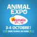 Salon Animal Expo 2020 à Paris : Date, billets, invitation