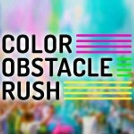 Color Obstacle Rush 2021 à Angers : date, horaires, programme, inscriptions