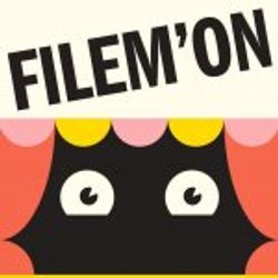 festival, filem, bruxelles, programme, accessur, informations, pratiques, decouvrir, international, cinema, public, octobre