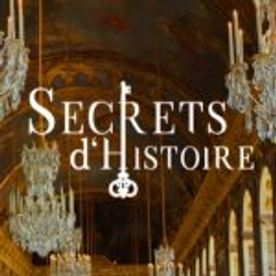 Secrets d'Histoire 8 mars 2021 : diffusion, programme, replay