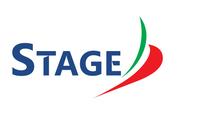 Stage Sviluppo e U23: 49er e 49er FX a Malcesine, 26-30 maggio 2021