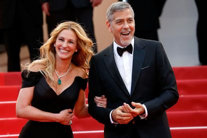 george, clooney, julia, roberts, ticket, paradise, co, star