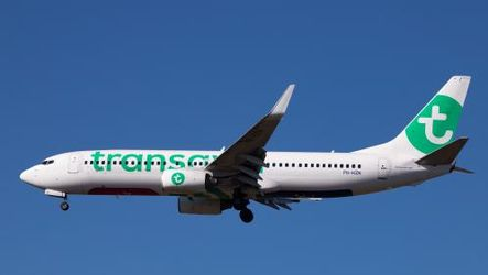 cgt, transavia, france, appelle, partir, vendredi