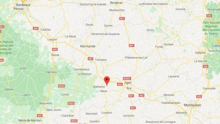 direct, intemperies, lot, et, garonne