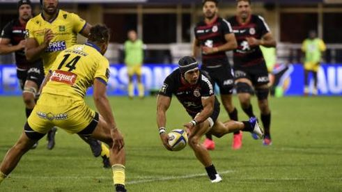 rugby, champions, clermont, toulouse, chiffres