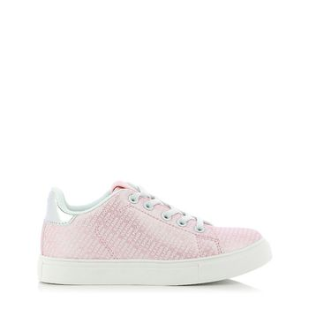 US POLO – Sneakers WILLY169 CLUB ΠΑΙΔΙΚΟ ΥΠΟΔΗΜΑ