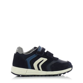 Geox – Sneakers J049EE 022BC ΠΑΙΔΙΚΟ ΥΠΟΔΗΜΑ Νο28-35