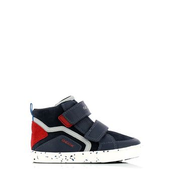 Geox – Sneakers B04A7C 022ME ΠΑΙΔΙΚΟ ΥΠΟΔΗΜΑ Νο23