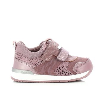 Geox – Sneakers B150LA 022MA ΠΑΙΔΙΚΟ ΥΠΟΔΗΜΑ Νο20-25