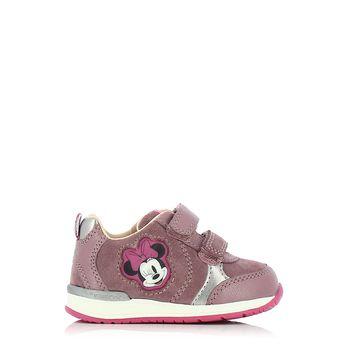 Geox – Sneakers B160LB 02244 ΠΑΙΔΙΚΟ ΥΠΟΔΗΜΑ Νο20-25