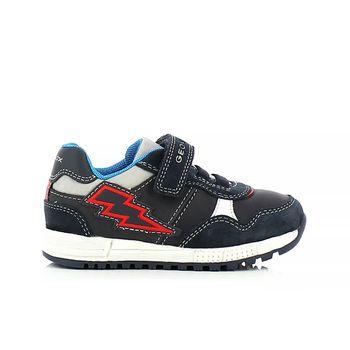 Geox – Sneakers B163CB 08522 ΠΑΙΔΙΚΟ ΥΠΟΔΗΜΑ Νο22-23