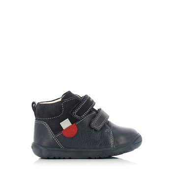 Geox – Sneakers B164NA 04622 ΠΑΙΔΙΚΟ ΥΠΟΔΗΜΑ Νο20-25