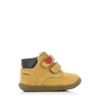 Geox – Sneakers B164NC 03285 ΠΑΙΔΙΚΟ ΥΠΟΔΗΜΑ Νο20-25