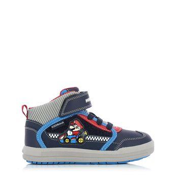 Geox – Sneakers J164AB 05411 ΠΑΙΔΙΚΟ ΥΠΟΔΗΜΑ Νο29-34