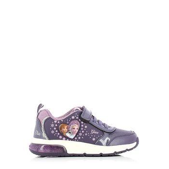 Geox – Sneakers J168VB 0BCKN ΠΑΙΔΙΚΟ ΥΠΟΔΗΜΑ Νο24-27