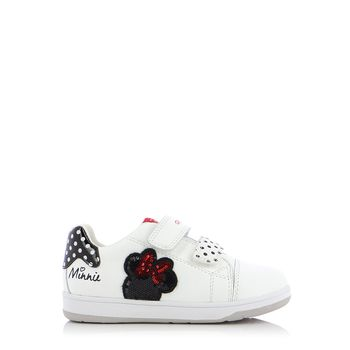 Geox – Sneakers B151HA 08502 ΠΑΙΔΙΚΟ ΥΠΟΔΗΜΑ 24-27