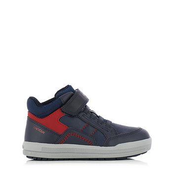 Geox – Sneakers J044AA 05411 ΠΑΙΔΙΚΟ ΥΠΟΔΗΜΑ Νο28-35
