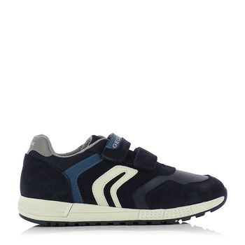 Geox – Sneakers J049EE 022BC ΠΑΙΔΙΚΟ ΥΠΟΔΗΜΑ Νο36
