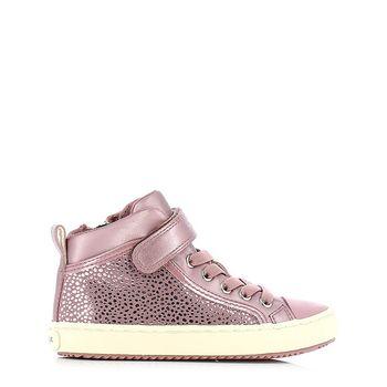 Geox – Sneakers J744GI 0DHAJ ΠΑΙΔΙΚΟ ΥΠΟΔΗΜΑ Νο28-34