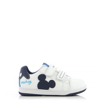 Geox – Sneakers B151LA 08554 ΠΑΙΔΙΚΟ ΥΠΟΔΗΜΑ 24-27