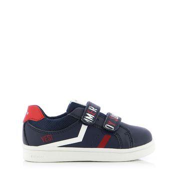 Geox – Sneakers B152CB 054FU ΠΑΙΔΙΚΟ ΥΠΟΔΗΜΑ 24-27