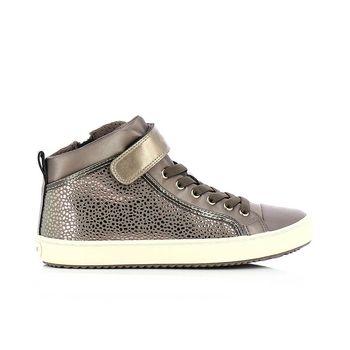 Geox – Sneakers J744GI 0DHAJ ΠΑΙΔΙΚΟ ΥΠΟΔΗΜΑ Νο36