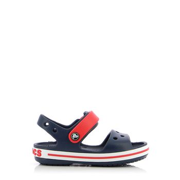 Crocs – Πέδιλα E47072 CROCBAND SANDAL KIDS ΠΑΙΔΙΚΟ ΥΠΟΔΗΜΑ