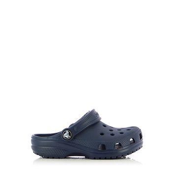 Crocs – Πέδιλα Ε47076 CLASSIC CLOQ K ΠΑΙΔΙΚΟ ΥΠΟΔΗΜΑ