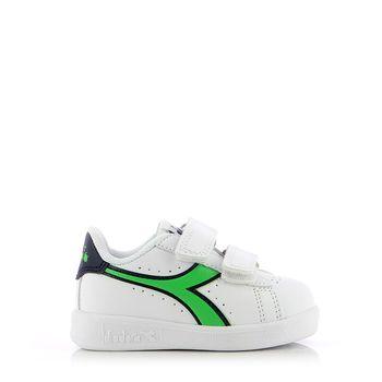 DIADORA – Sneakers GAME T3 P ΠΑΙΔΙΚΟ ΥΠΟΔΗΜΑ