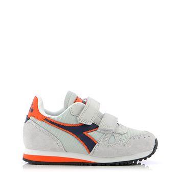 DIADORA – Sneakers SIMPLE RUN PS ΠΑΙΔΙΚΟ ΥΠΟΔΗΜΑ