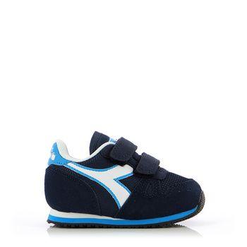 DIADORA – Sneakers SIMPLE RUN TD ΠΑΙΔΙΚΟ ΥΠΟΔΗΜΑ