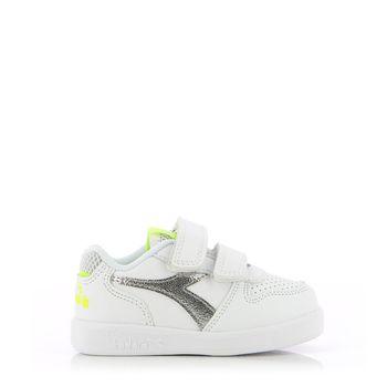 DIADORA – Sneakers PLAYGROUND TD GIRL ΠΑΙΔΙΚΟ ΥΠΟΔΗΜΑ