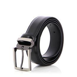 Fratelli Petridi - Belts 12 ΑΝΔΡ.ΖΩΝΗ