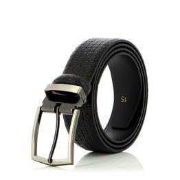 Fratelli Petridi - Belts 1577 ΖΩΝΗ