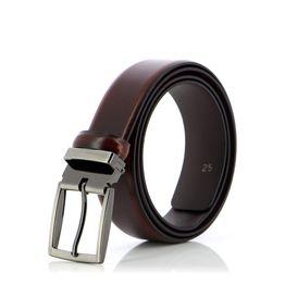 Fratelli Petridi - Belts 1616 ΖΩΝΗ